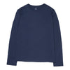 Men's Journey Long Sleeve Crew