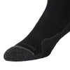 Dropout Lightweight Merino Wool Ski Socks