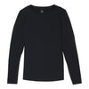 Women's Wander Long Sleeve Crew Neck