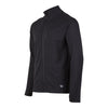 Men's Heist Merino Wool Jacket