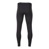 Men's Inversion Heavyweight Merino Wool Base Layer Bottoms