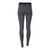 Women's Aspect Midweight Merino Wool Base Layer Bottoms