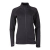 Women's Heist Merino Wool Jacket