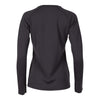 Women's Inversion Heavyweight Crew Merino Wool Base Layer Shirt