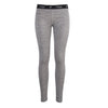 merino wool base layer pants