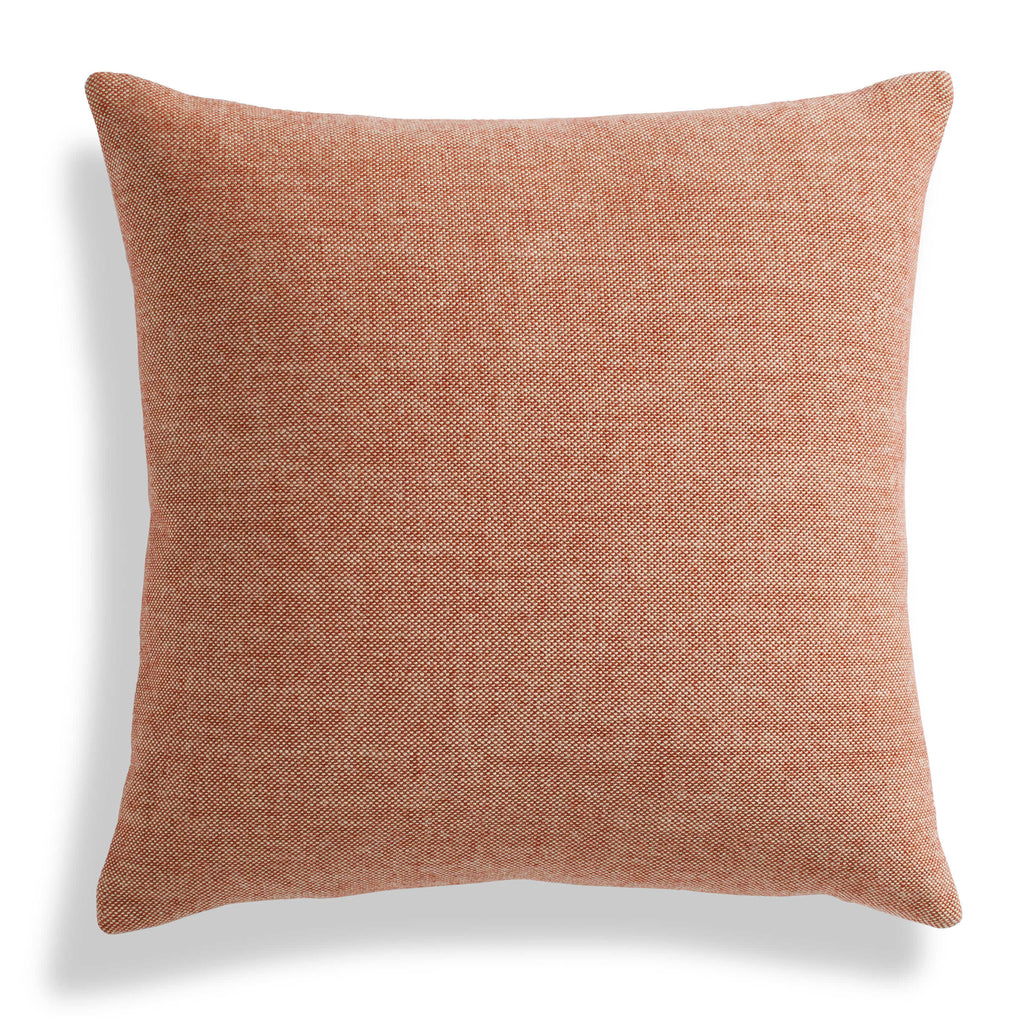 Square Signal Pillow - {neighborhood}