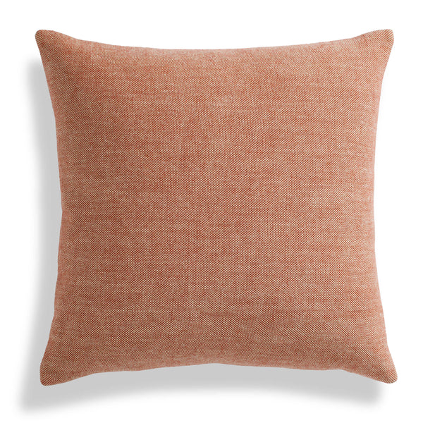 "Signal 18"" Square Pillow - {neighborhood}"