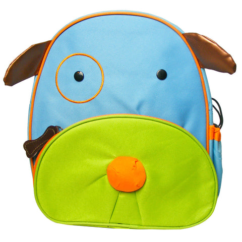 Animal Backpack
