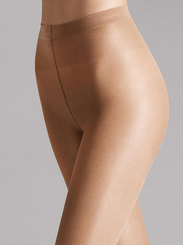Wolford Satin Touch 20 Tights - Sugar Cookies Lingerie