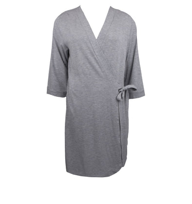 Antigel Simply Perfect Short Robe