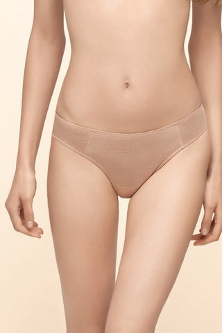 Epure by Lise Charmel Revelation Beaute Thong