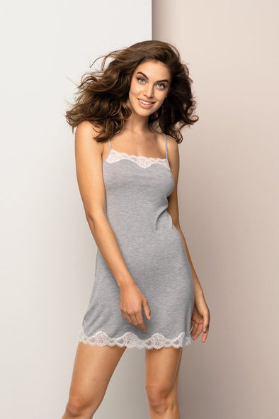 Antigel Simply Perfect Nightie