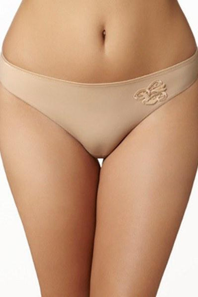 61f3a71c7d0ad Simone Perele - Sugar Cookies Lingerie NYC – Tagged