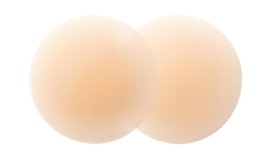 B-Six Nippies Skin Adhesive Nipple Covers - Sugar Cookies Lingerie NYC