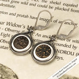 Widow's Mite Earrings
