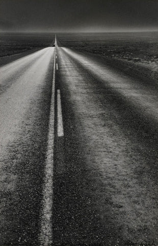 Robert Frank, The Americans #3