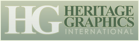 Heritage Graphics International
