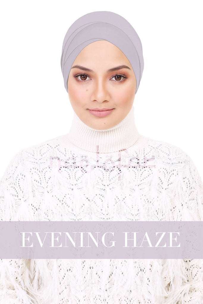 BE LOFA INNER - EVENING HAZE