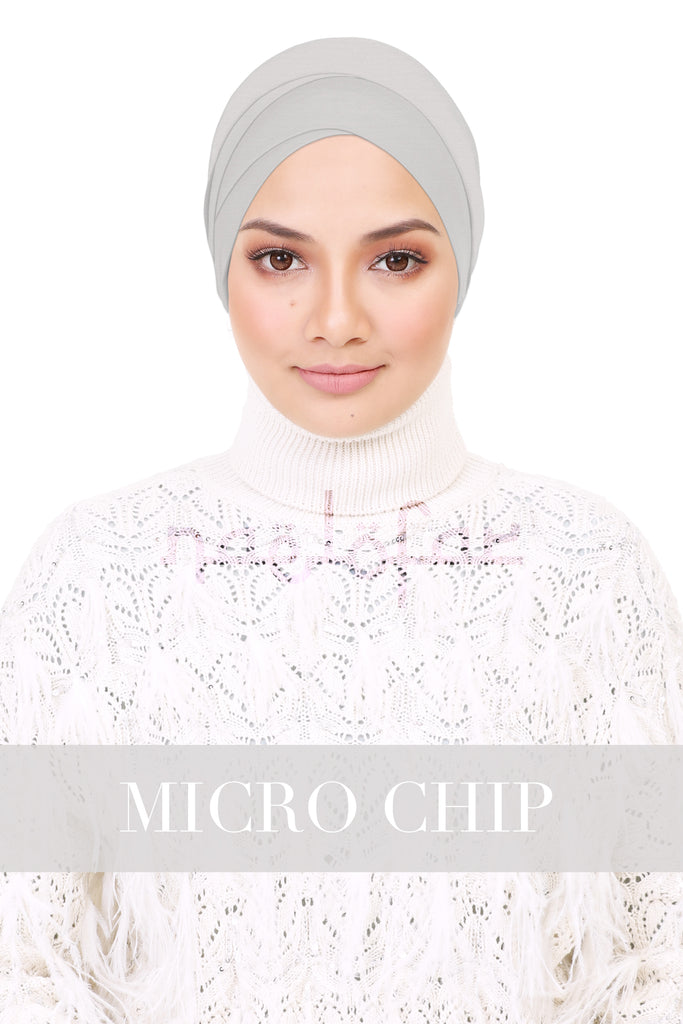 BE LOFA INNER - MICRO CHIP