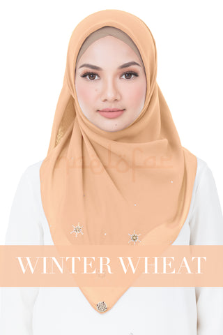 ELSA - WINTER WHEAT