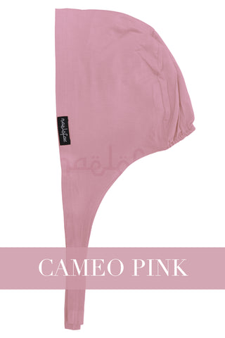 HELENA INNER - CAMEO PINK
