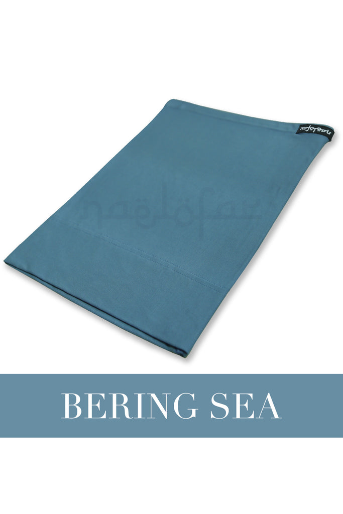 WARDA INNER - BERING SEA