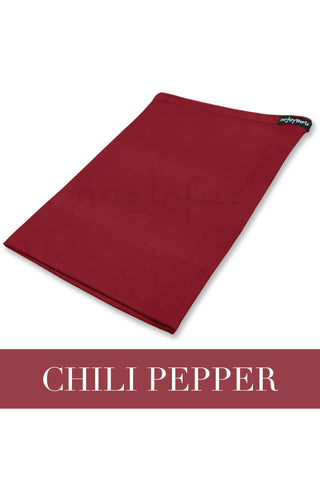 WARDA INNER - CHILI PEPPER