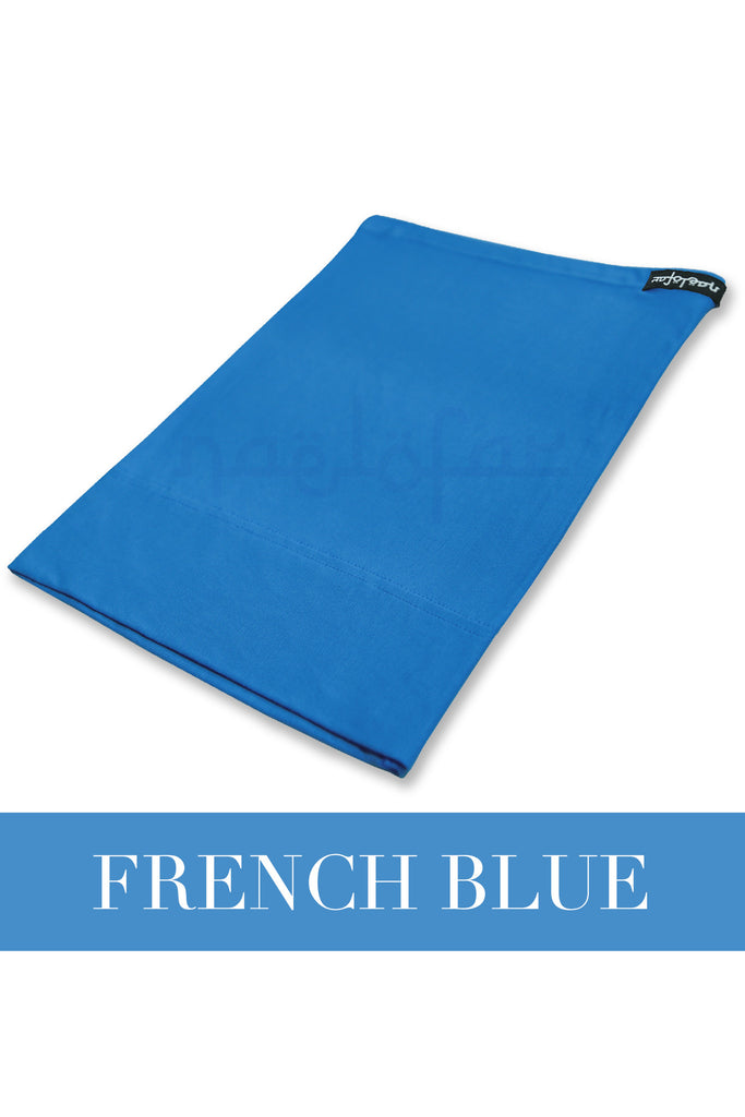 WARDA INNER - FRENCH BLUE