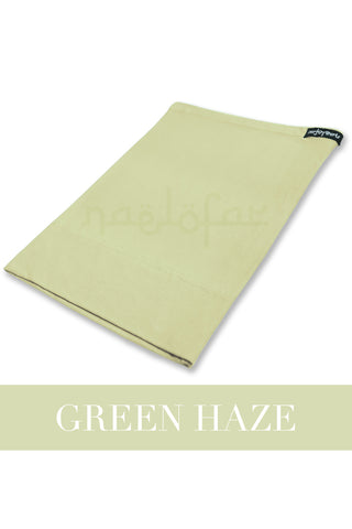 WARDA INNER - GREEN HAZE