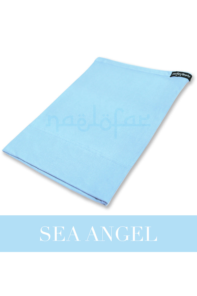 WARDA INNER - SEA ANGEL