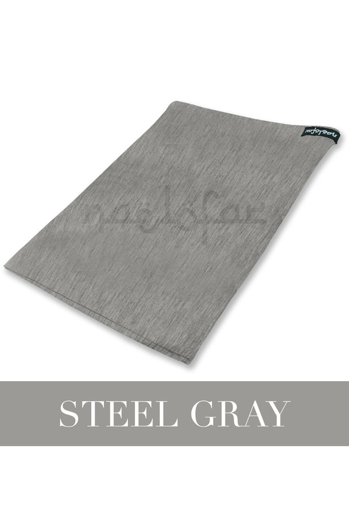 WARDA INNER - STEEL GRAY