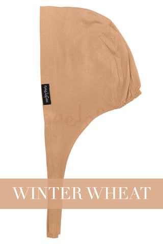 HELENA INNER - WINTER WHEAT