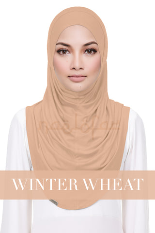 SOPHIA - WINTER WHEAT