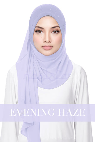 SWEET HELENA SWAROVSKI - EVENING HAZE