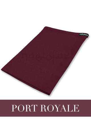 WARDA INNER - PORT ROYALE