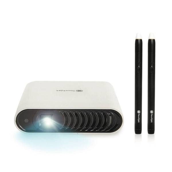 Touchjet Pond Touchscreen Projector