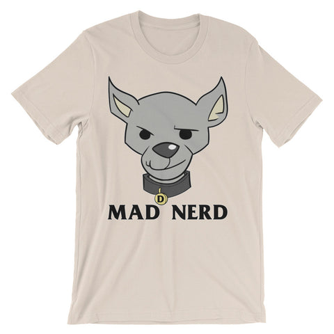 Drake Mad Nerd T-Shirt for Men