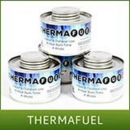 ThermaFuel & Survival Stove