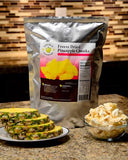 Legacy Essentials Assorted Freeze-Dried Fruit