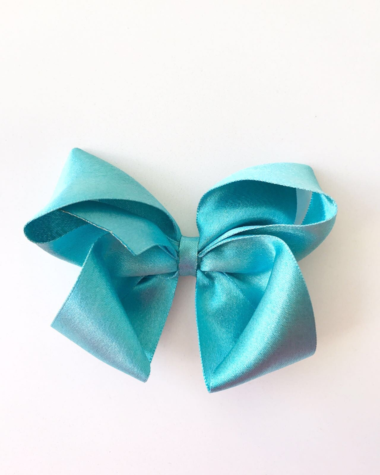 Bows - Large Satin
