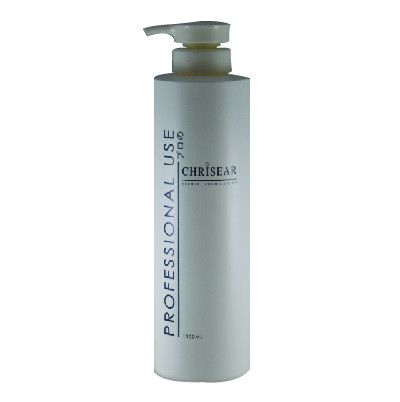 Executive Acne Cleansing Gel - BeDazzleBeauty2u