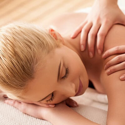 2 Hours Full Body Massage (T0712)