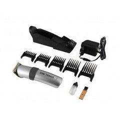 Dingling Professional Hair Clipper - BeDazzleBeauty2u - 2