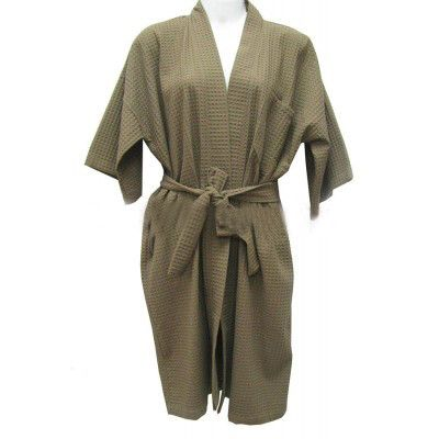 Bath Robe S Size