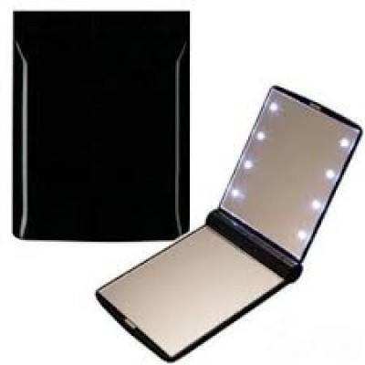 Accessories - LED Mirror With Light