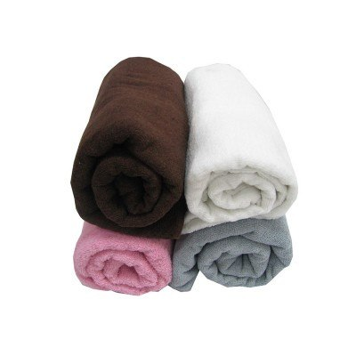 Accessories - Towel (76 X 153cm)
