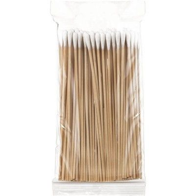Alcohol Cotton Bud - BeDazzleBeauty2u