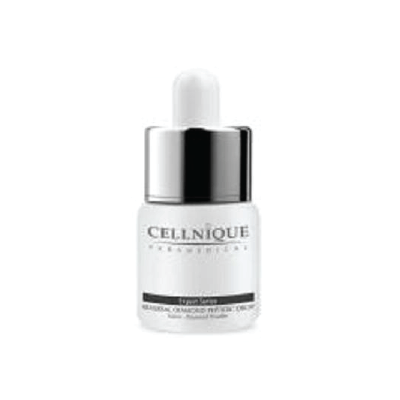 Cellnique Booster - Reversal Diamond Peptidic Drop