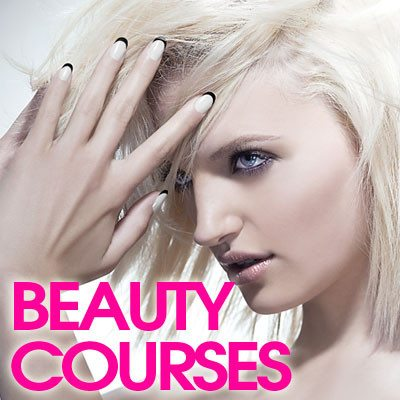 Courses - Facial Course (with Certification)