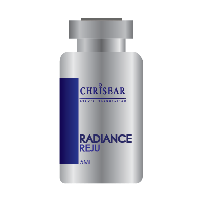 Face Serum - Radiance Reju Serum